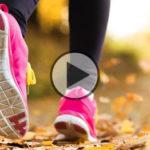 Gli esperti lo confermano: camminare fa dimagrire