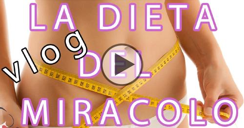 dieta-del-miracolo