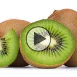 Benefici del Kiwi: diabete, depressione, capelli, cellulite