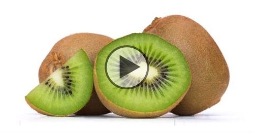 quanti kiwi si possono mangiare al giorno