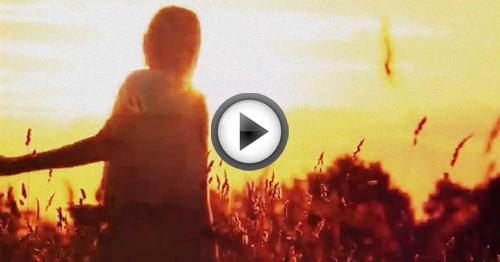 canzone del sole