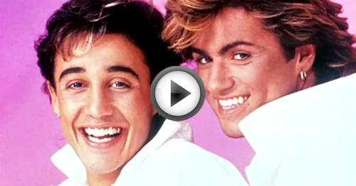 im-your-man-george-michael-wham